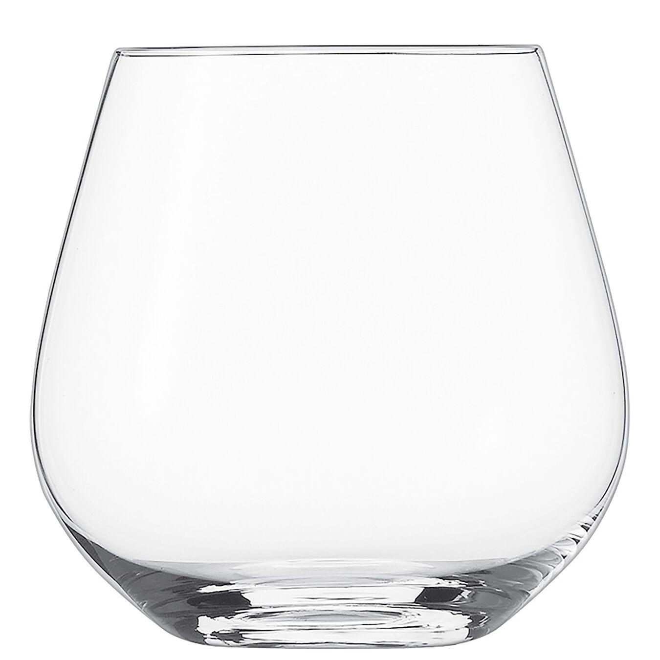 Viski Bardağı, 590 ml,,large 1