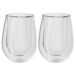 ZWILLING Sorrento Bar, Longdrinkglasset 300 ml / 2-tlg