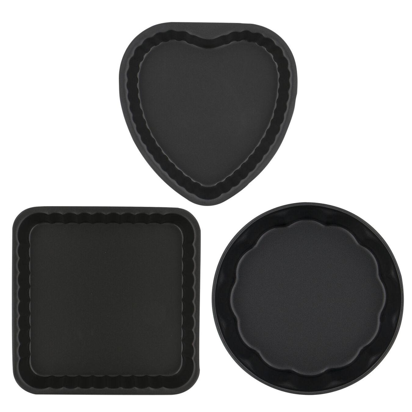 3-pcBakeware set,,large 1