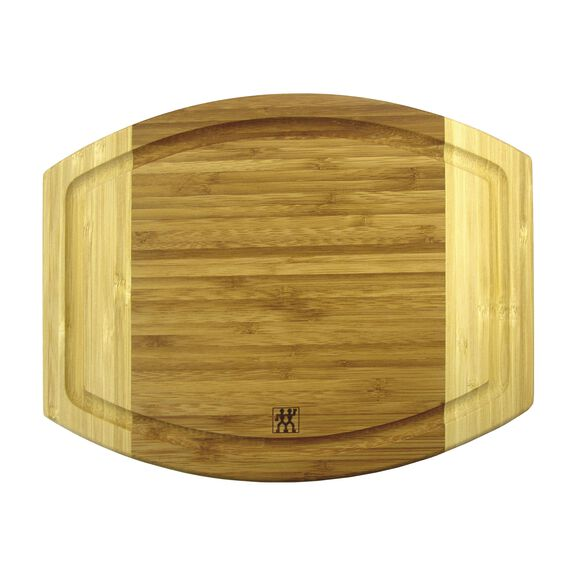 Cutting board ,,large