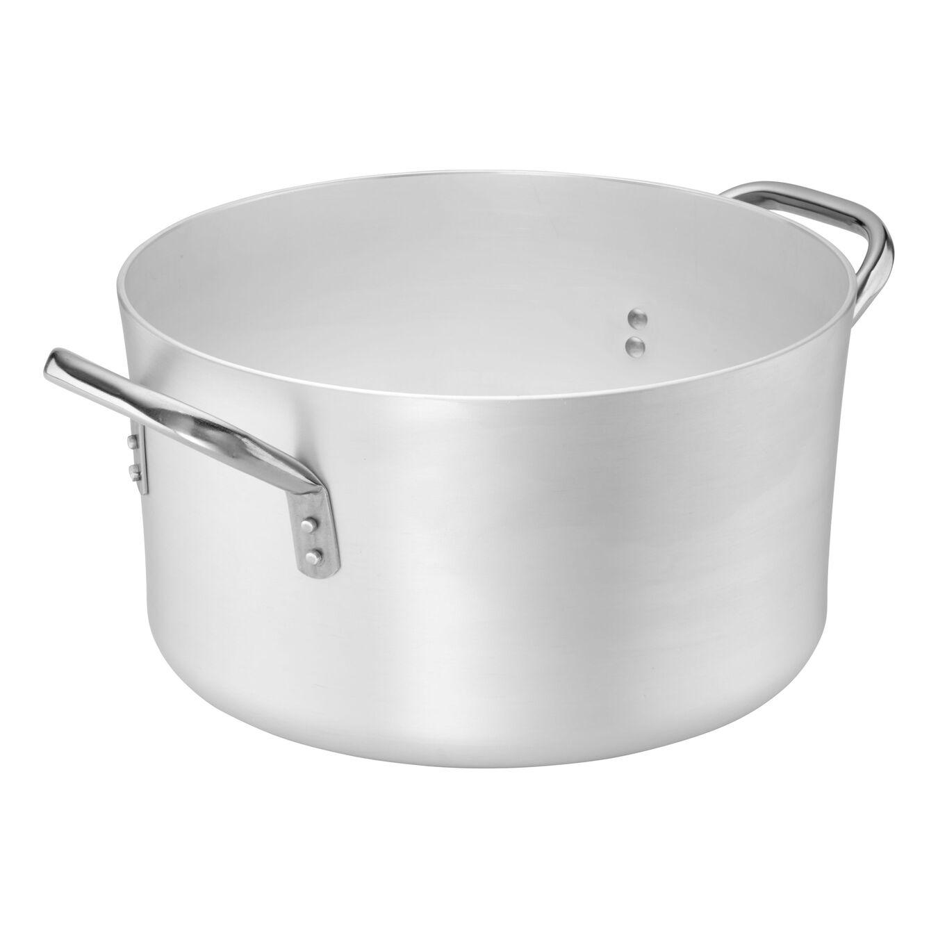 21.25 qt Sauce pan, aluminium ,,large 2