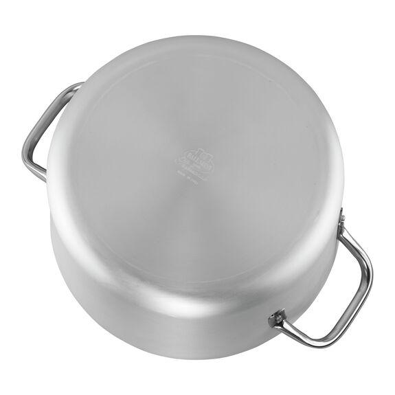 15.75-qt Aluminum Sauce pan,,large 3