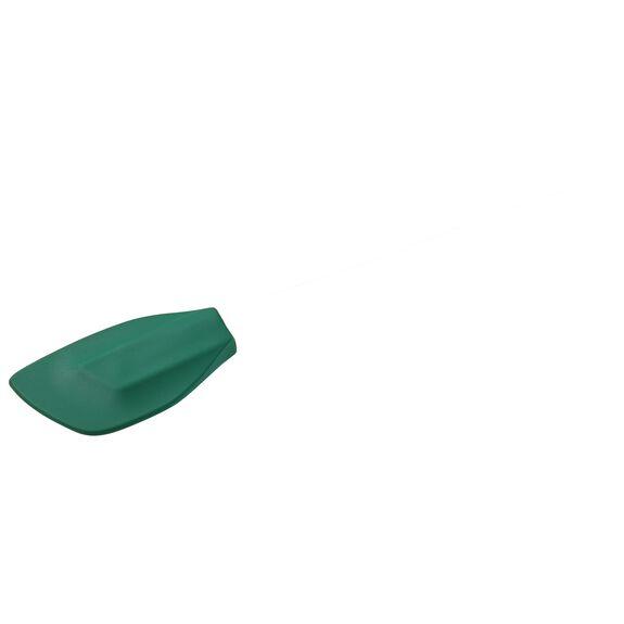 Silicone Spatula,,large