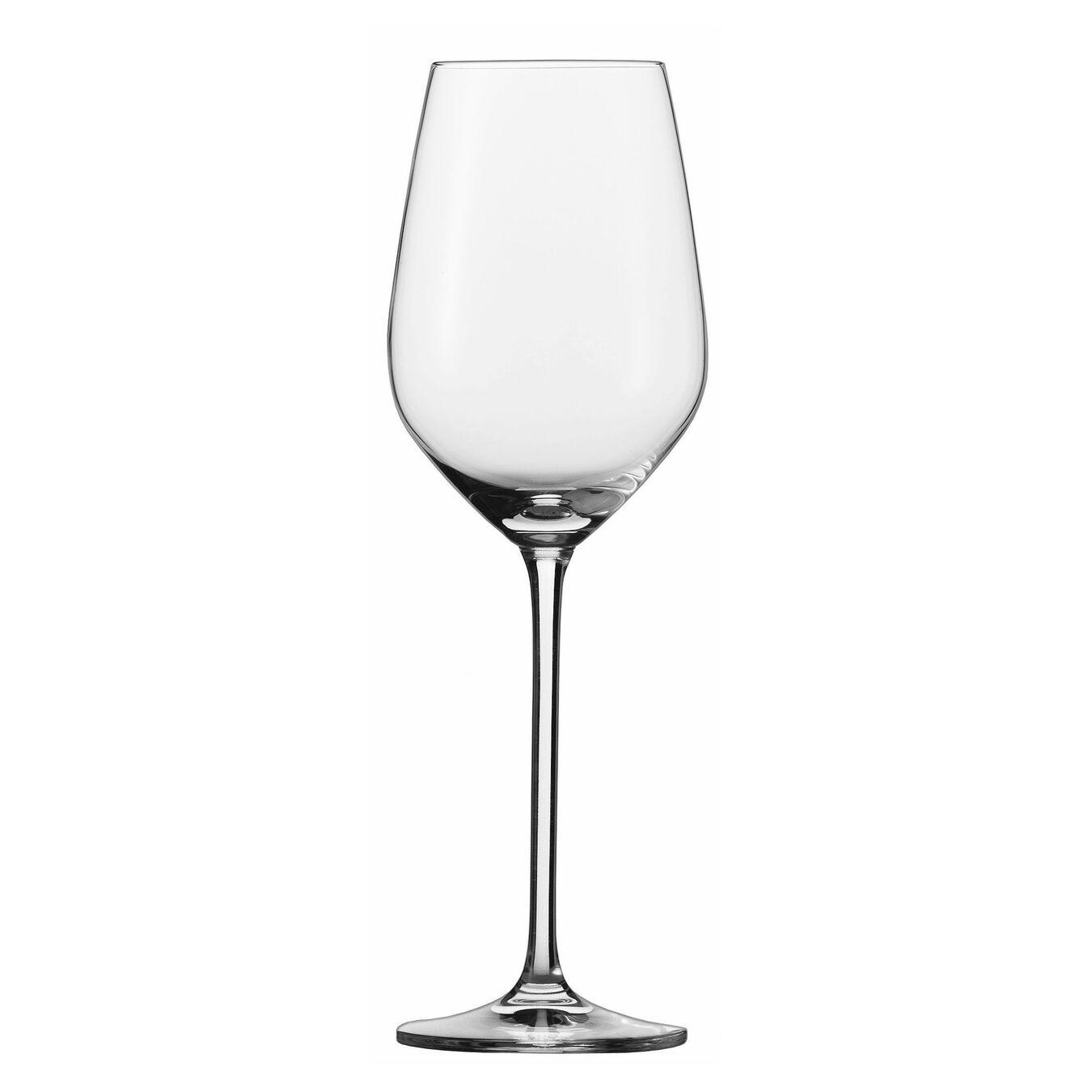 Taça para vinho branco 420 ml,,large 1