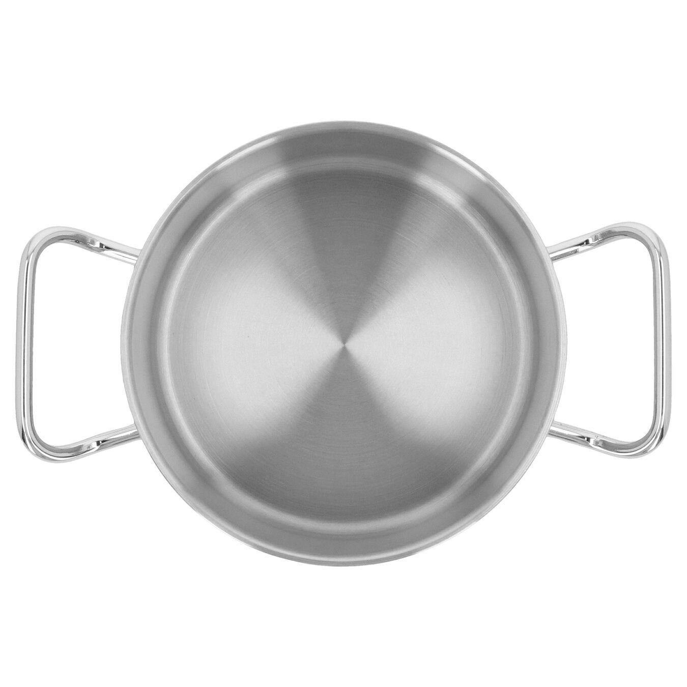 Kookpot met deksel 18 cm / 2 l,,large 3