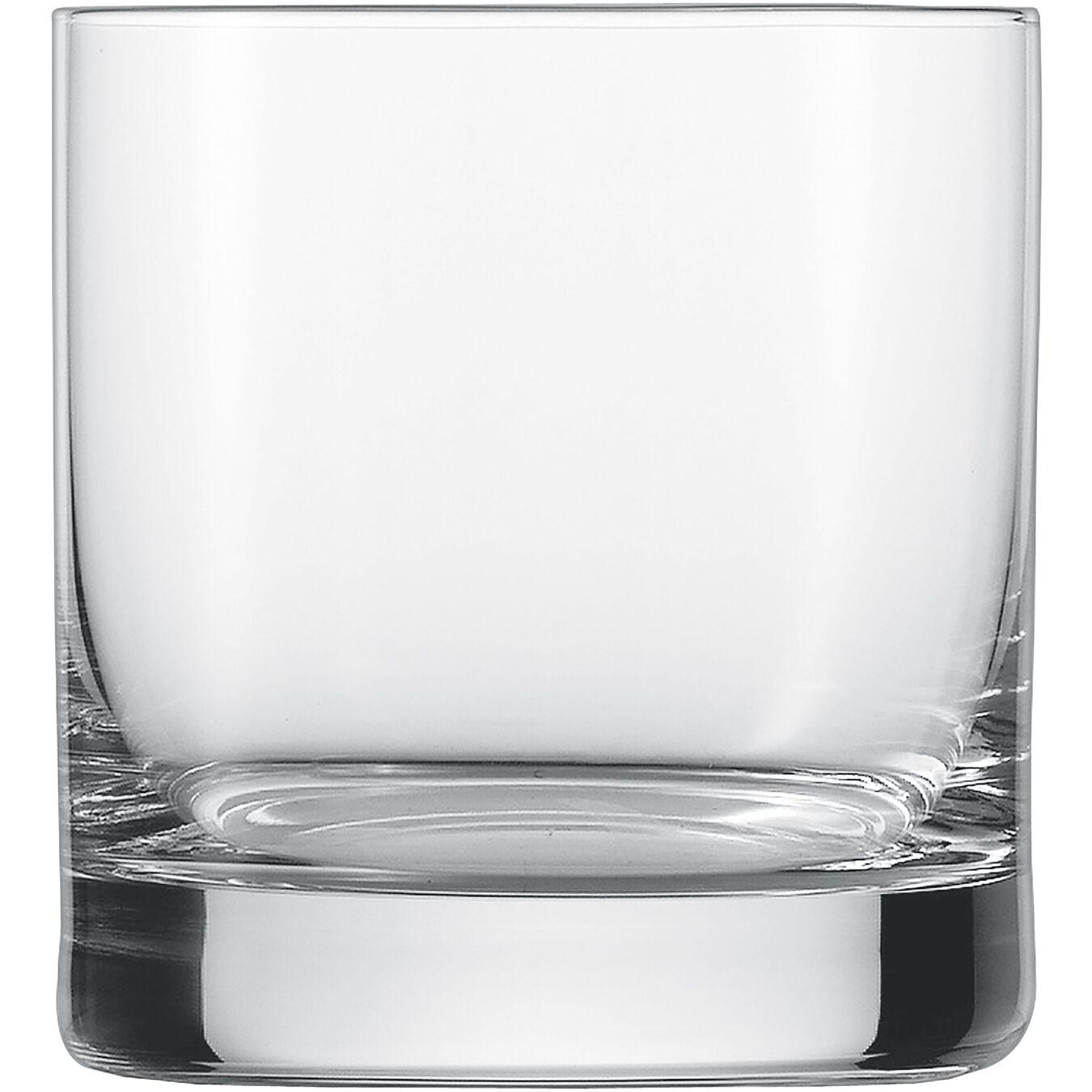 Viski Bardağı | 400 ml,,large 1