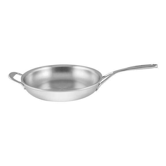 28-cm-/-11-inch  Frying pan,,large