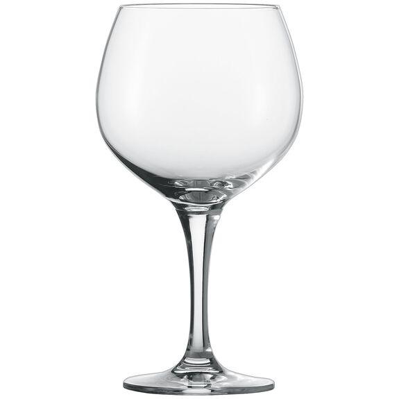 Kırmızı Şarap Kadehi, 610 ml,,large