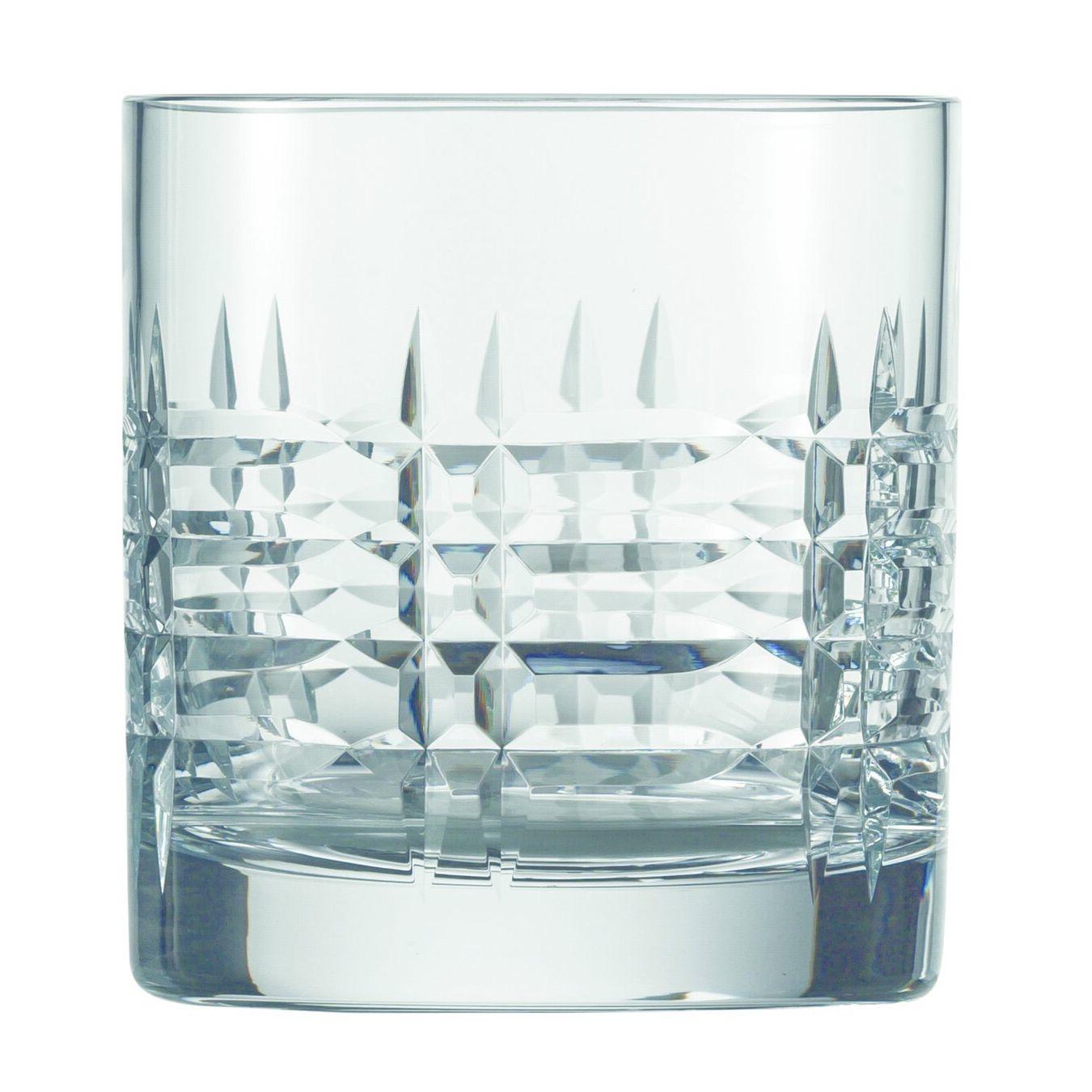 Viski Bardağı | 370 ml,,large 1