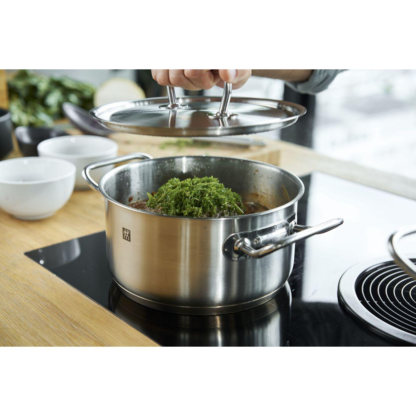 Ensemble de casseroles 5-pcs,,large 3