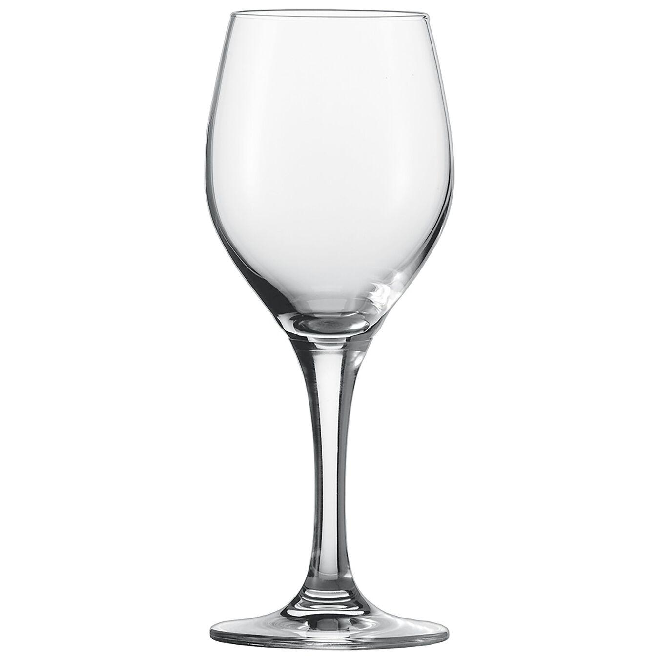 Beyaz Şarap Kadehi, 270 ml,,large 1