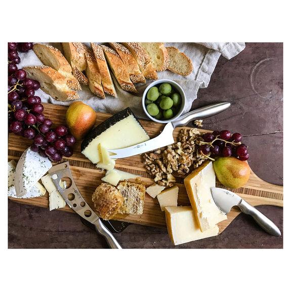 3-pc Cheese Knife Set,,large 2
