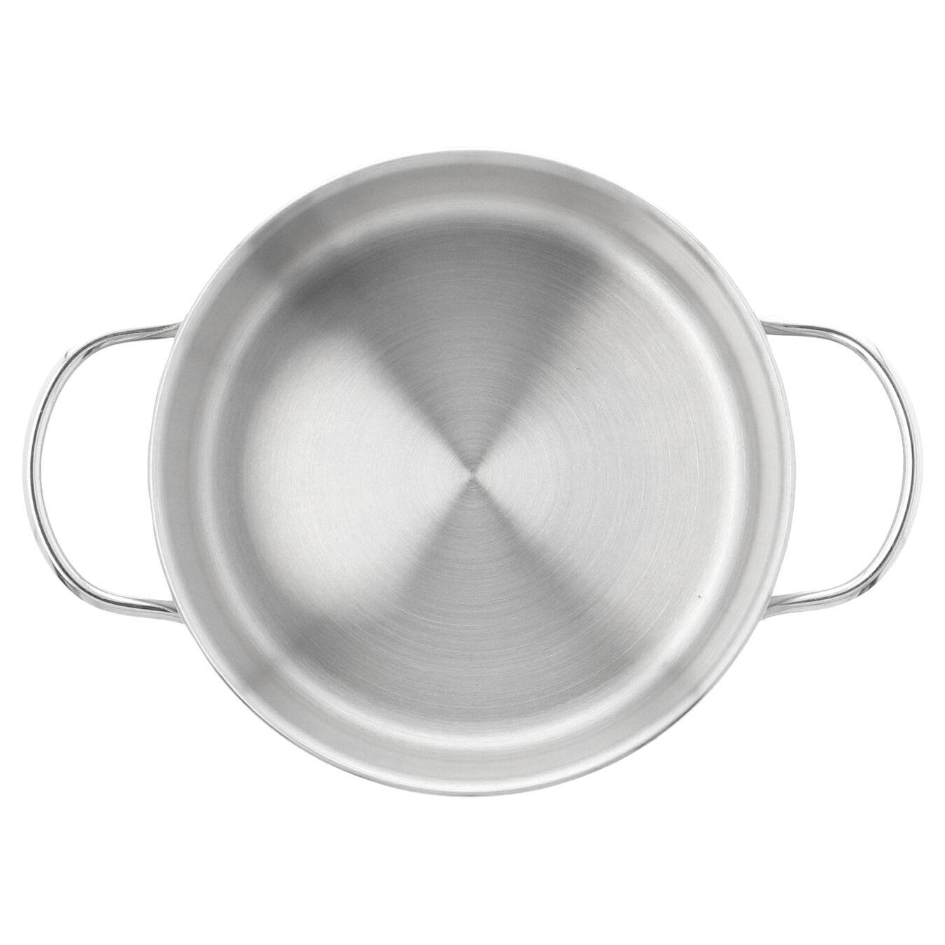 Casserole avec couvercle 16 cm / 1,5 l,,large 6