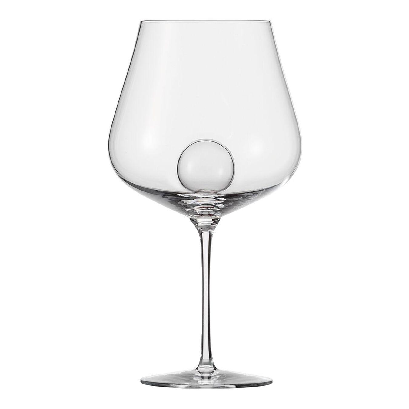 Kırmızı Şarap Kadehi | 790 ml,,large 1