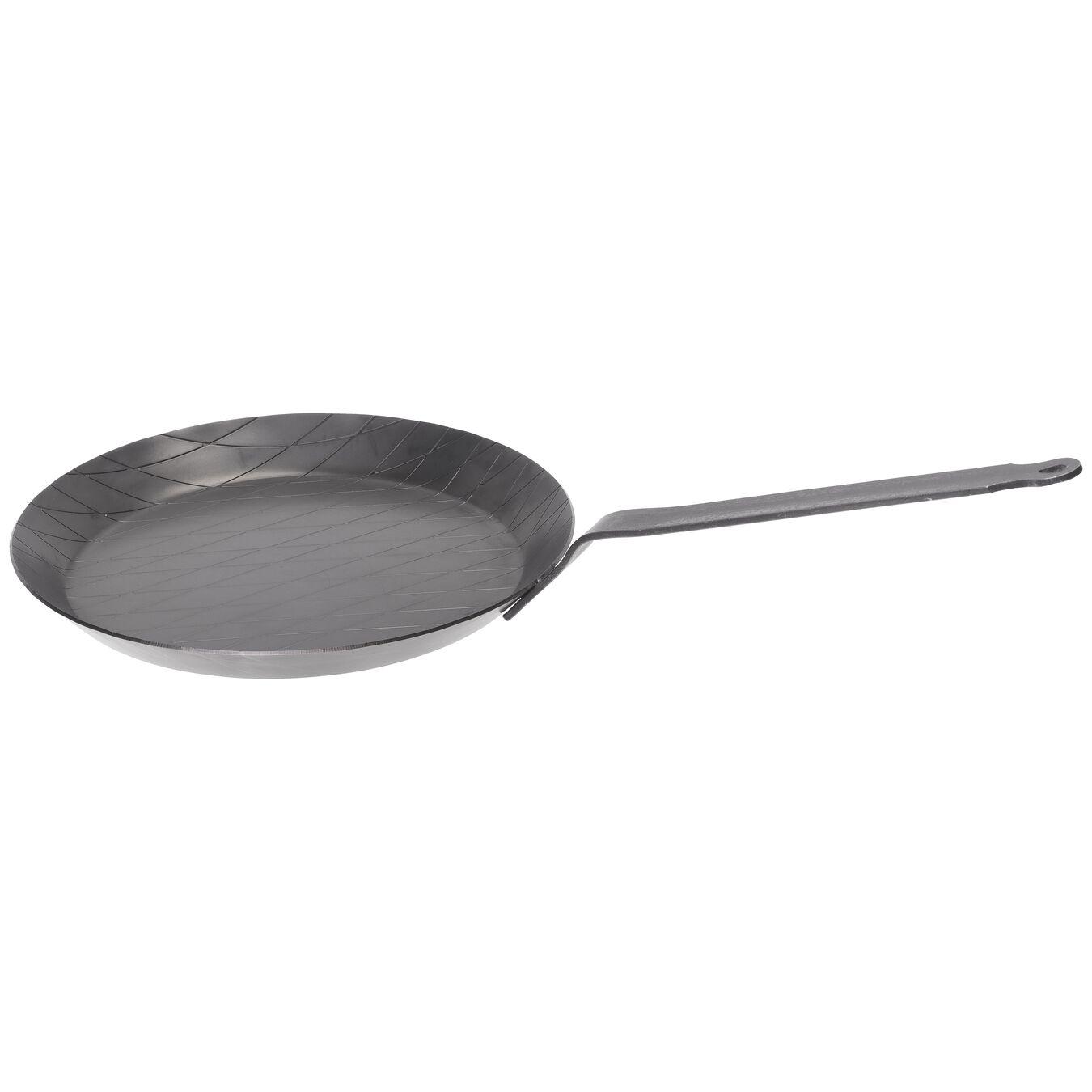 28 cm / 11 inch Frying pan,,large 1