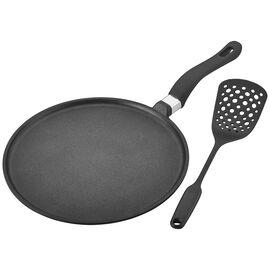 BALLARINI Cookin´italy, Griddle Pan set