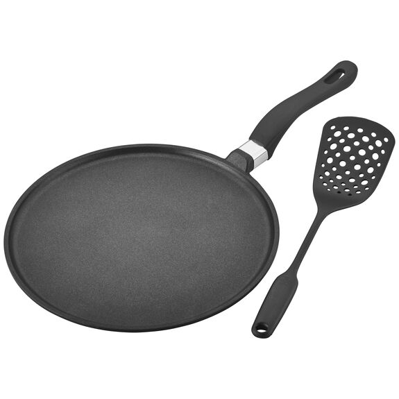 Griddle Pan set,,large