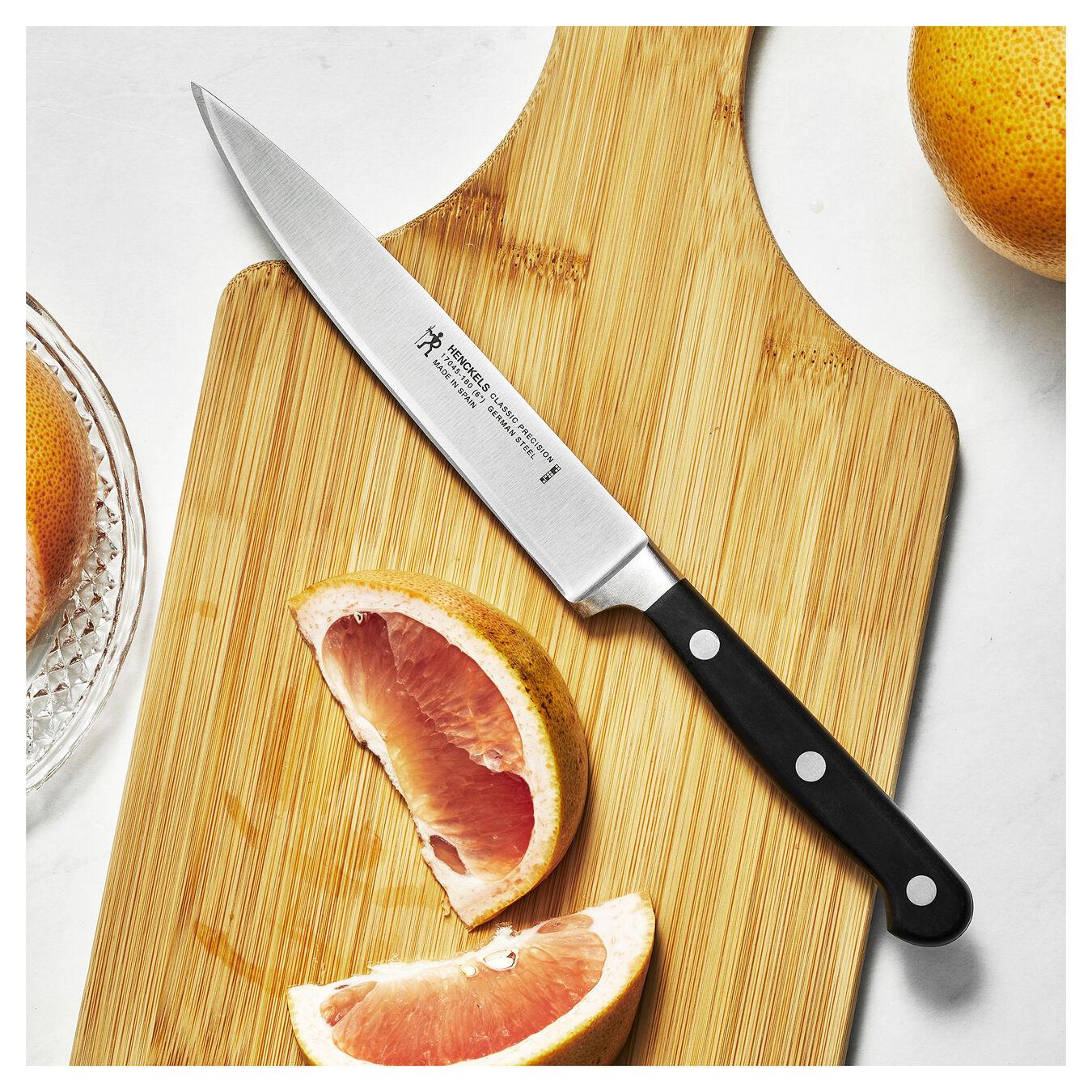 6-inch Utility knife,,large 2