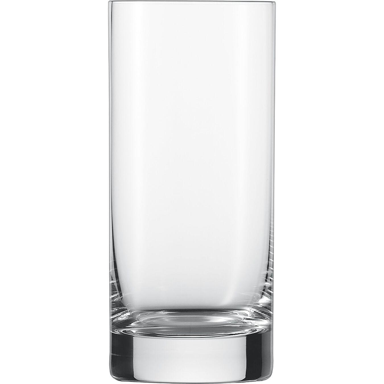 Copo para long drink 490 ml,,large 1