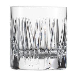 Schott-Zwiesel BASIC BAR MOTION, Viski Bardağı, 270 ml
