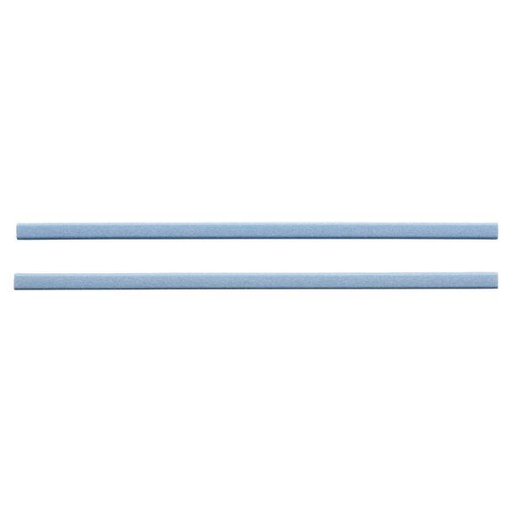8-cm Knife sharpener ,,large 8