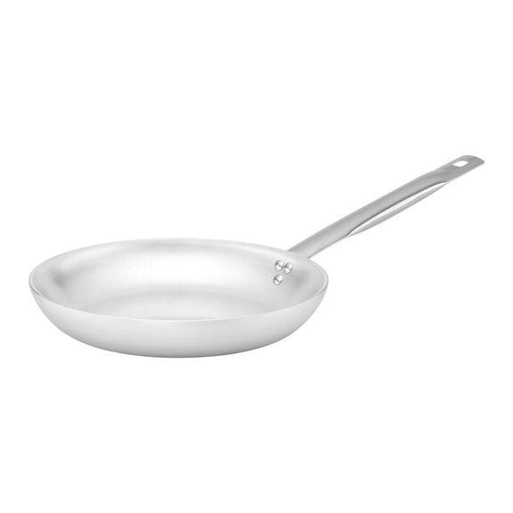 """11"""" Aluminum Fry Pan, , large"""