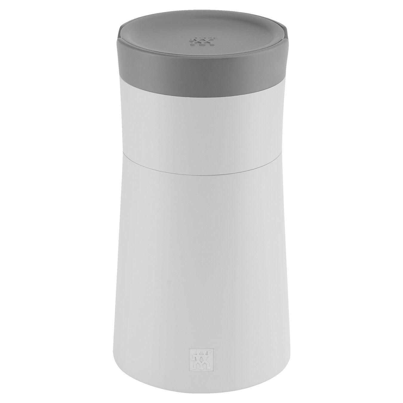 Spiralizer, grey,,large 1