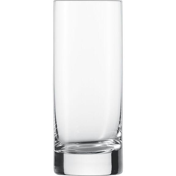 Long Drink Bardağı, 360 ml,,large