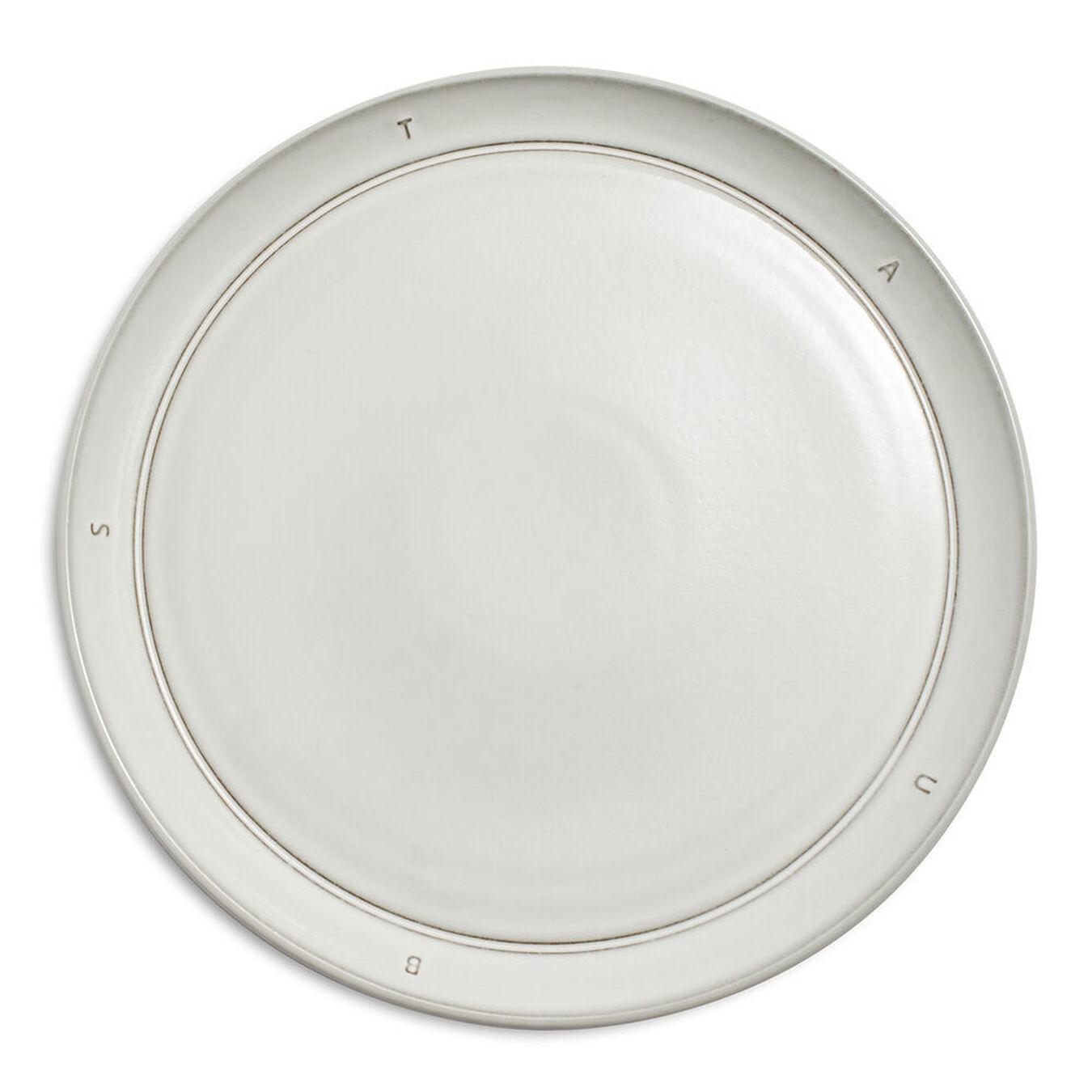 12-pc Dinnerware Set,,large 4