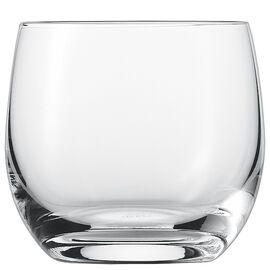 Schott-Zwiesel BANQUET, Kokteyl Bardağı, 260 ml