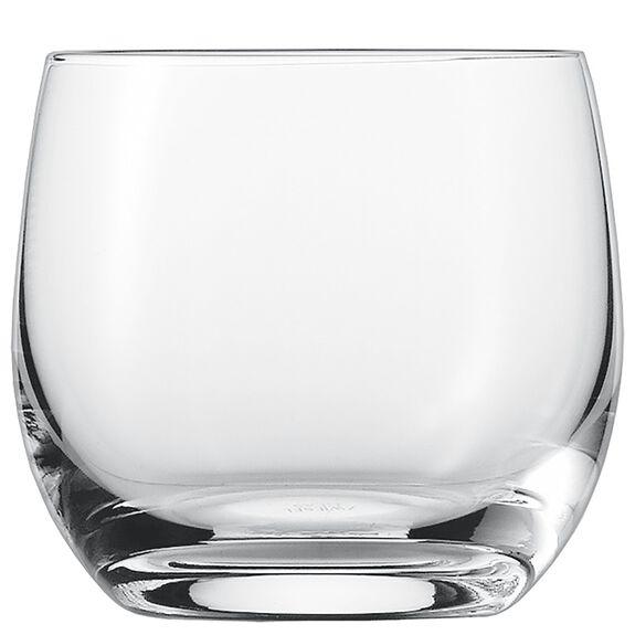 Kokteyl Bardağı, 260 ml,,large