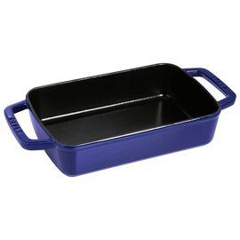Staub Cast Iron,  Cast iron Oven dish