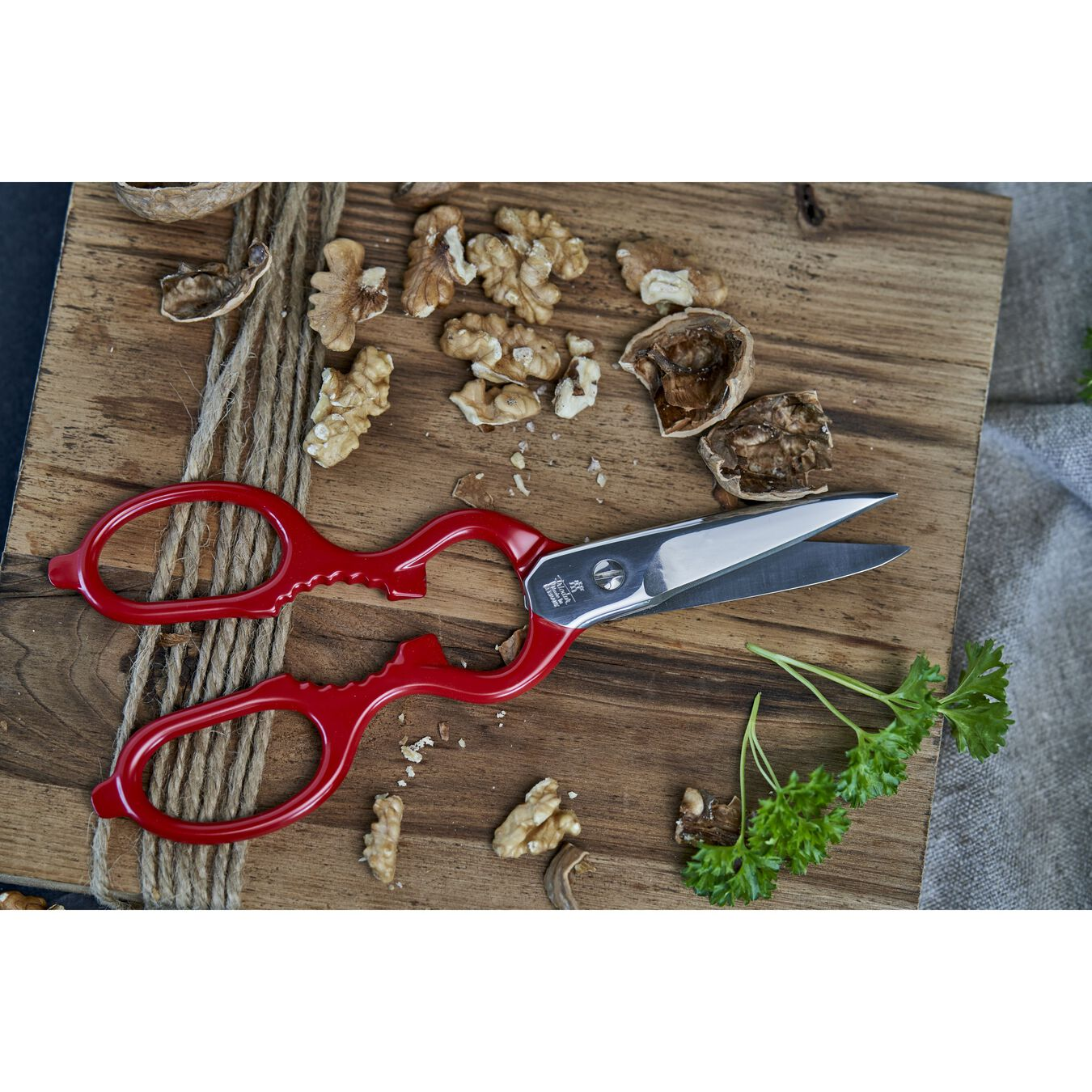 20 cm Multi-purpose shears - Visual Imperfections,,large 3