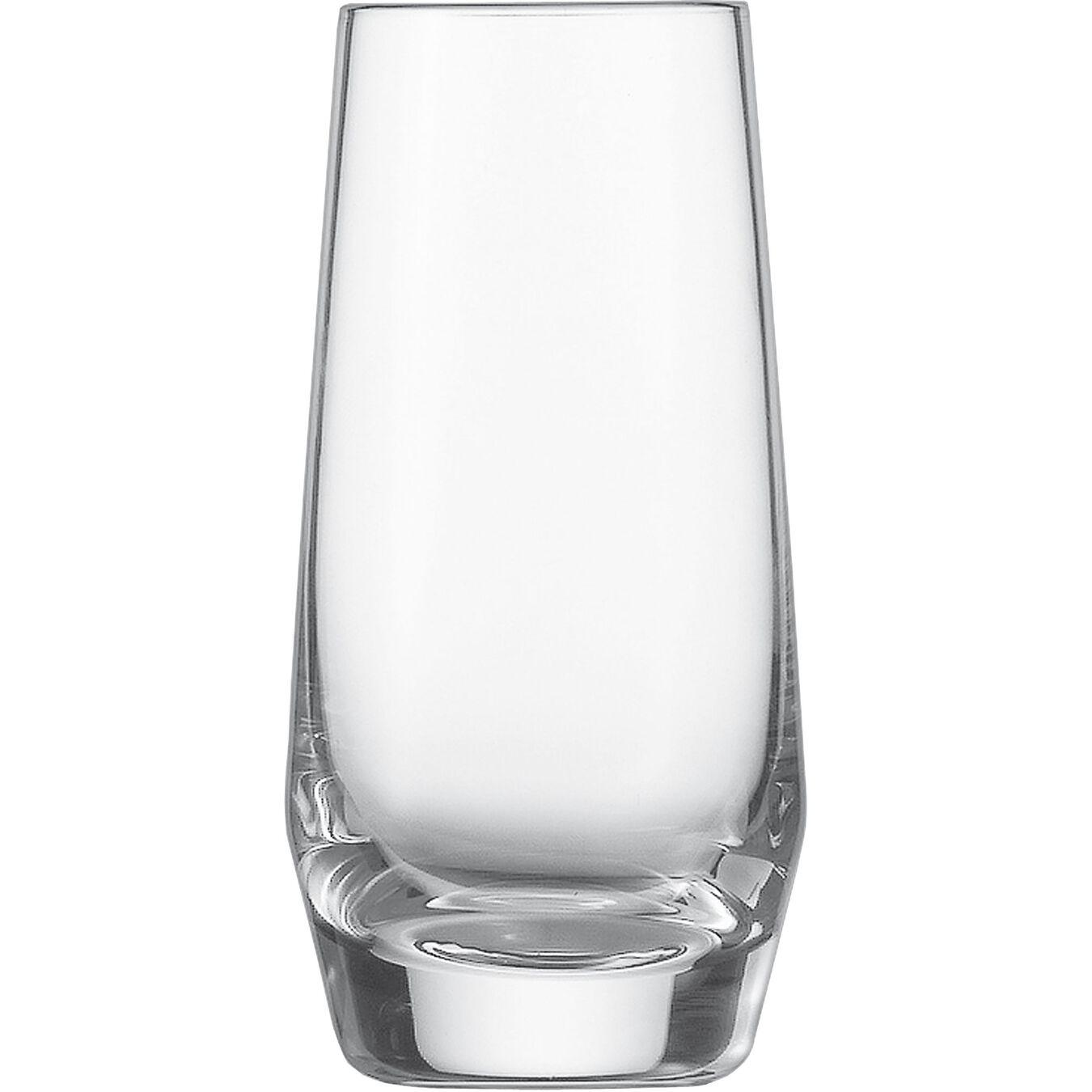 Shot Bardağı   90 ml,,large 1