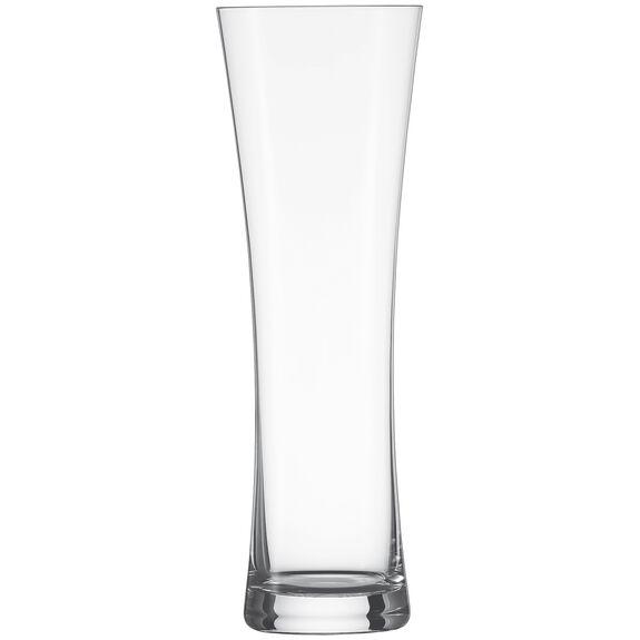 Bira Bardağı,,large