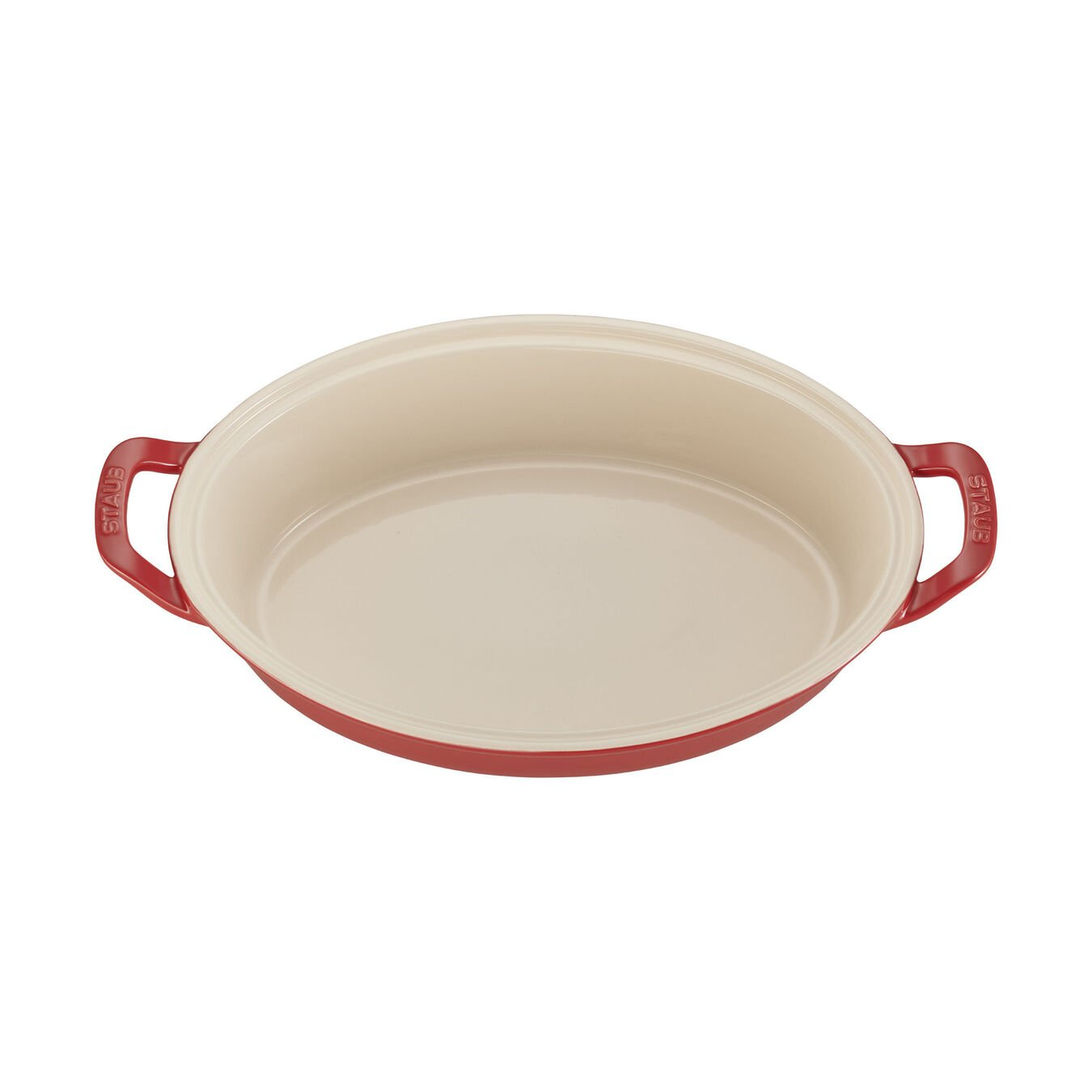 Special shape bakeware, cherry,,large 2