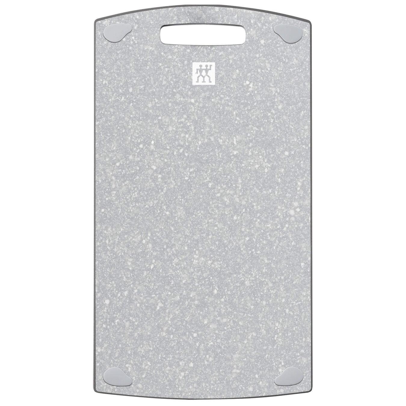 2 pc. Cutting board set, Plastic | 36 cm x 20 cm & 37 cm x 27 cm 36 cm x 20 cm Plastic,,large 7