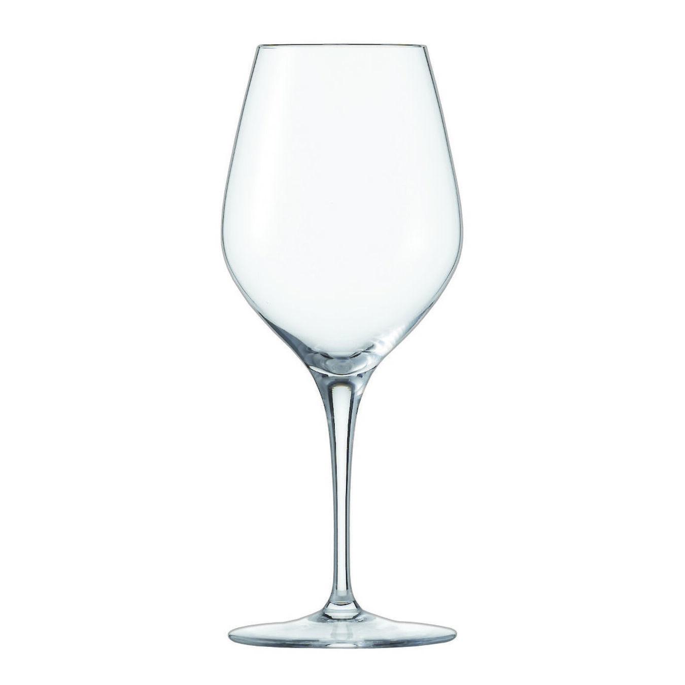 Taça para vinho branco 330 ml,,large 1