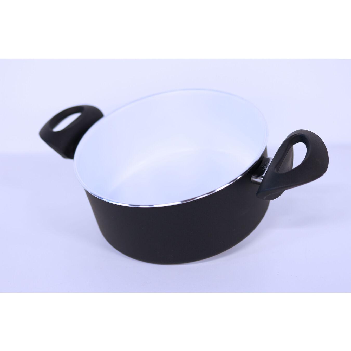 3.25 qt, Stew pot,,large 1
