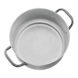 BALLARINI Professionale 4000, 15.75-qt Aluminum Sauce pan