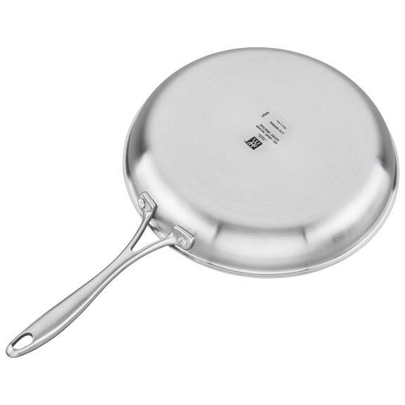 """12"""" Fry Pan, , large 2"""