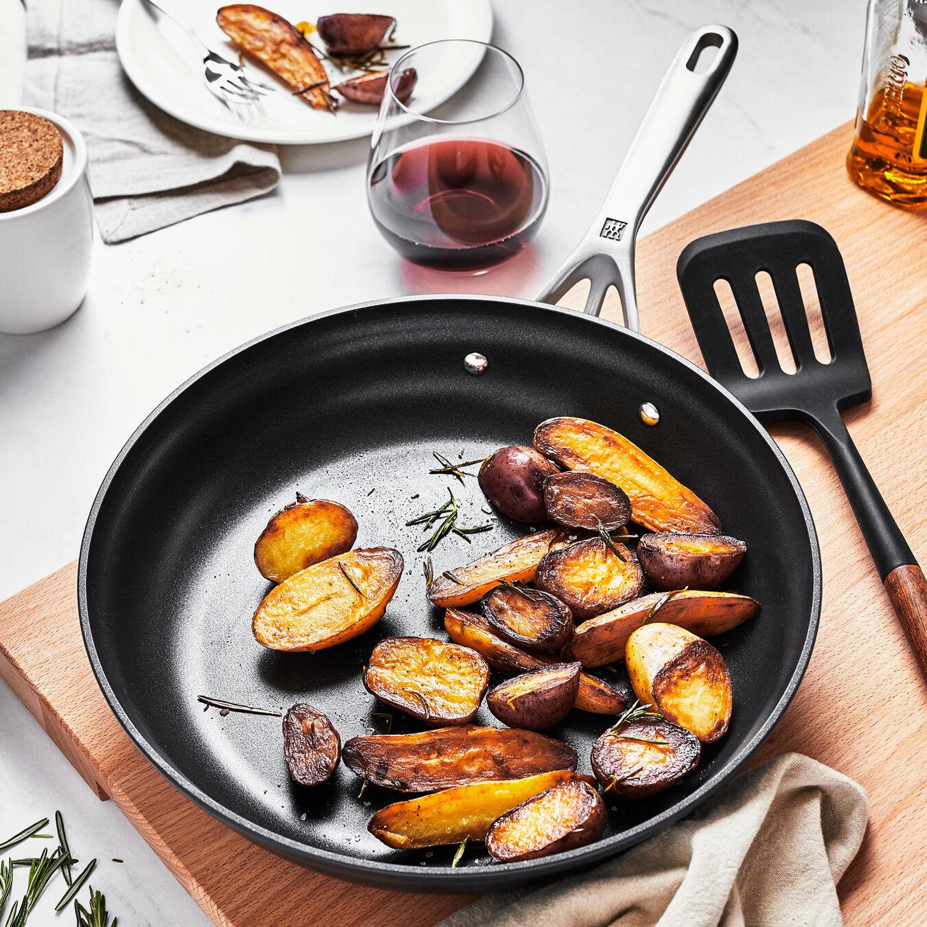 3-pc, Fry Pan Set,,large 8