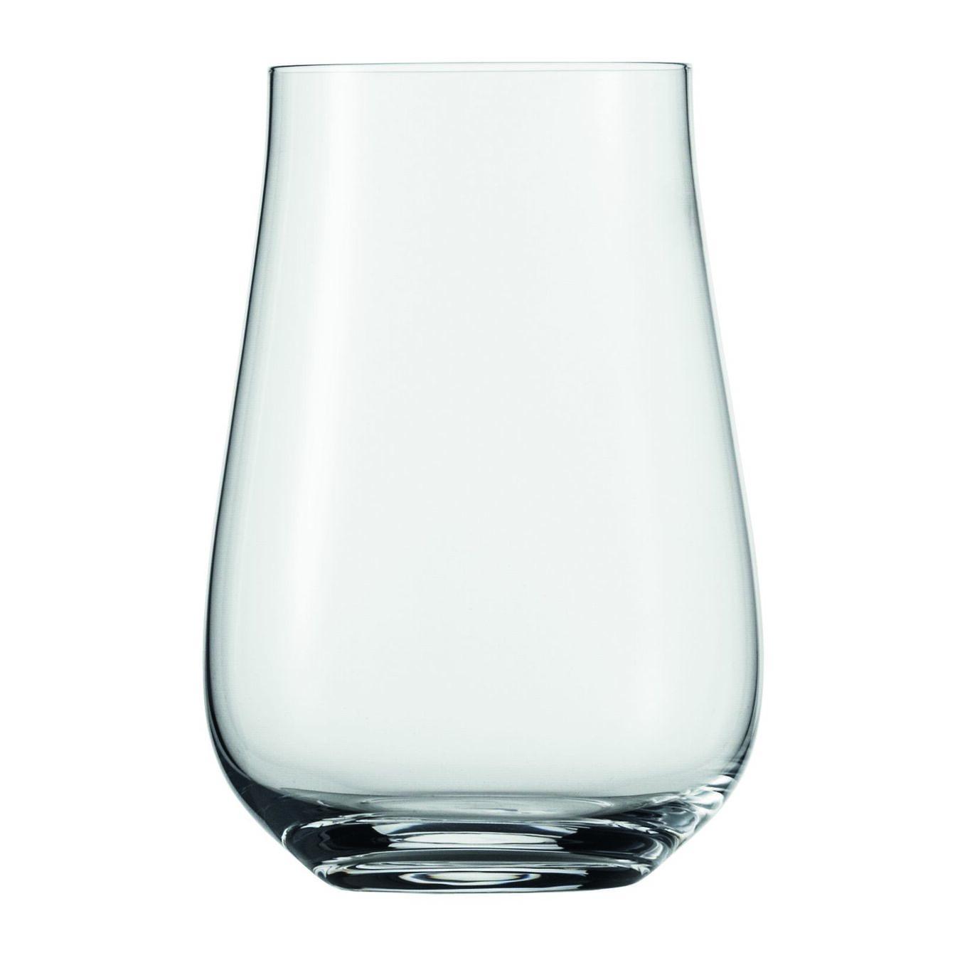 Long Drink Bardağı, 530 ml,,large 1