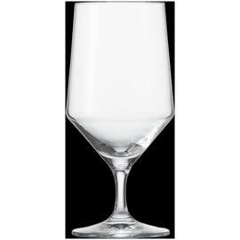 Schott-Zwiesel PURE, Meşrubat Bardağı, 450 ml