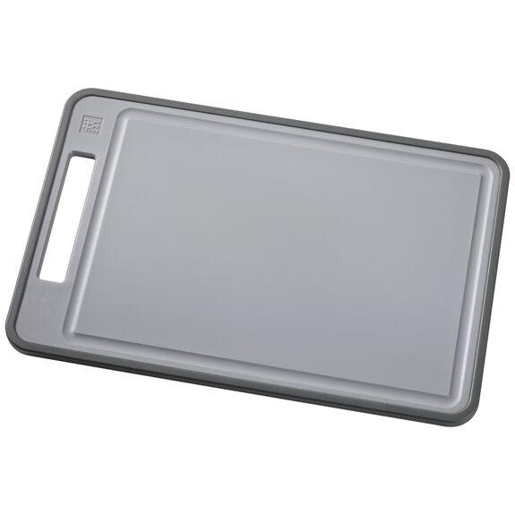 39-cm-x-25-cm Cutting board Plastic,,large