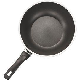 BALLARINI Como, 11-inch Nonstick Stir Fry Pan