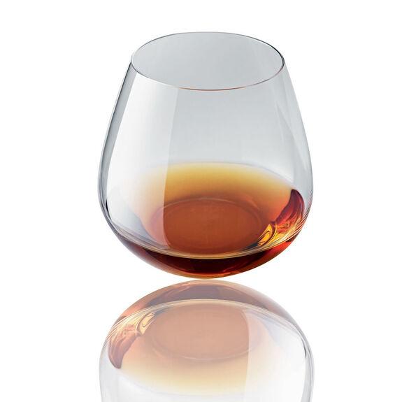 6-Piece Whisky glass set,,large 2