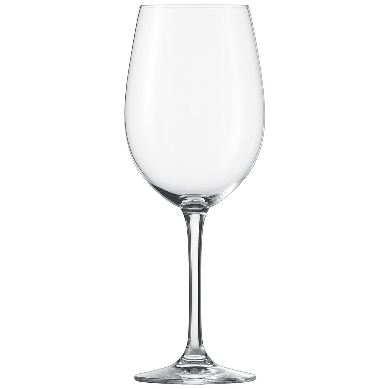 Kırmızı Şarap Kadehi | 640 ml,,large 1