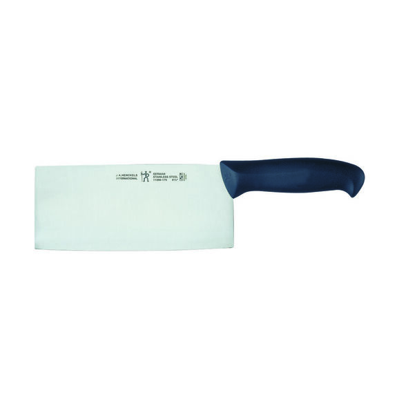 19-cm-/-7.5-inch  Cleaver,,large