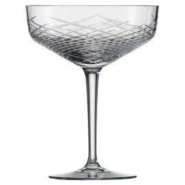 ZWIESEL 1872 HOMMAGE, Kokteyl Bardağı, 370 ml